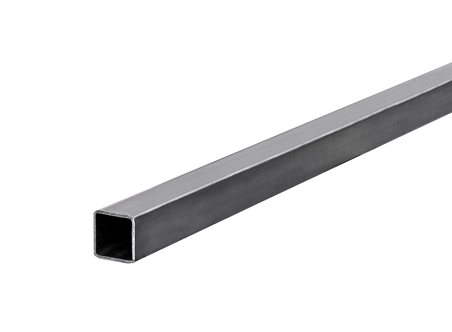 Square and Rectangular Mechanical Tube
