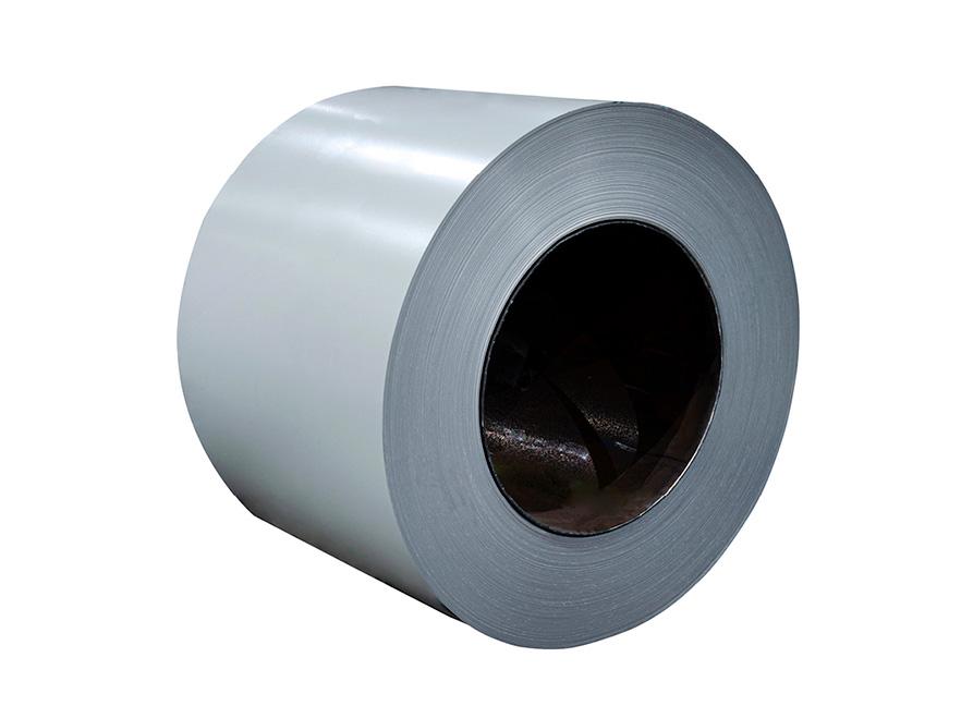 KR-18 Tape