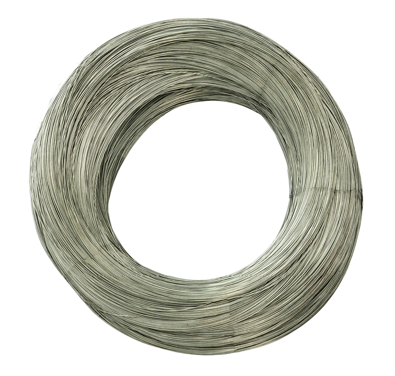 Polished Wire