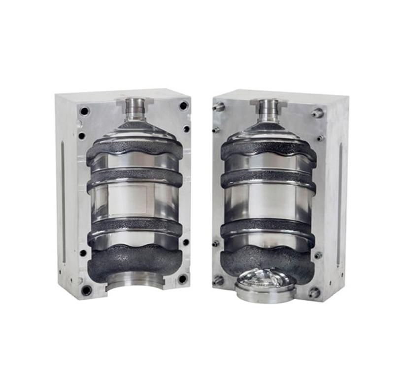 Aluminio 7075 T651